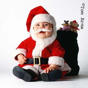 Disfraces de navidad para beb s fotos tu portal youtube - Disfraces navidad para bebes ...