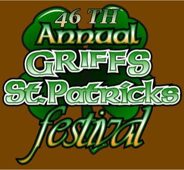Houston festival logo