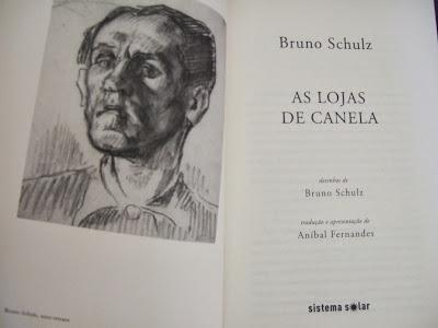 http://blogue-documenta.blogspot.pt/search/label/Bruno%20Schulz