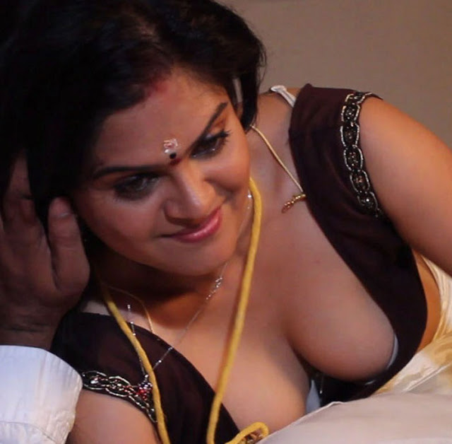 HOT CELEBRITY | MASALA ACTRESS | ACTRESS HOT PHOTOS | CELEBRITY PHOTOS ...