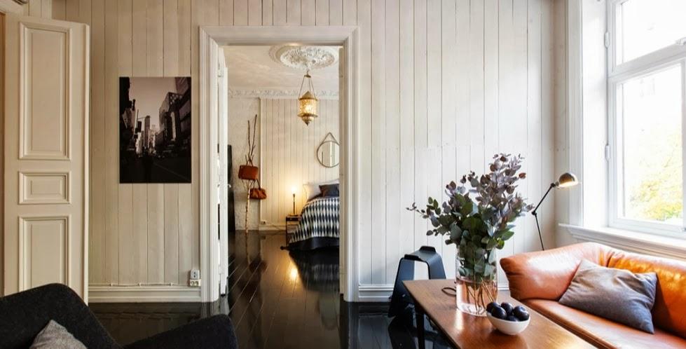 conceptbysarah sch nes wohnen. Black Bedroom Furniture Sets. Home Design Ideas
