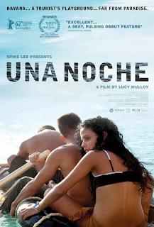 Ver: Una noche (2012)