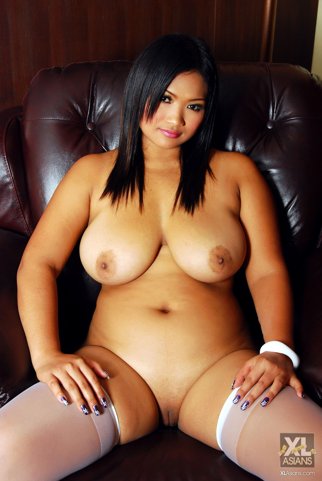 bbw fuck on top