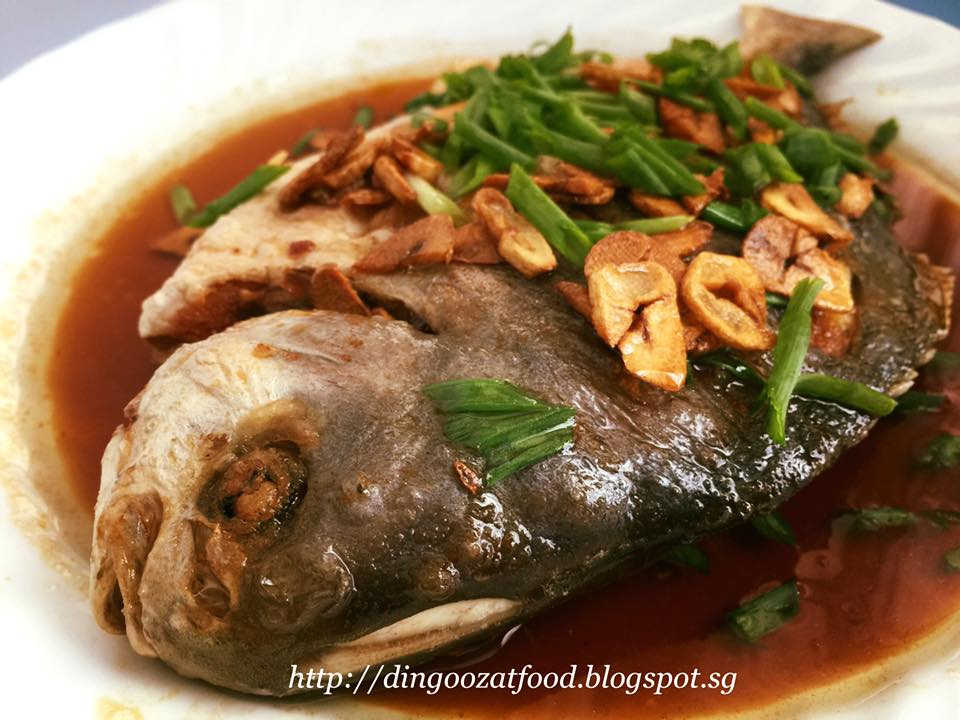 how to pan fry whole fish