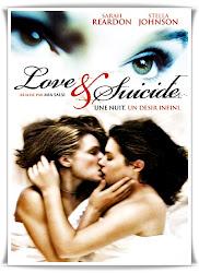 Assistir Amor e Suicidio – Legendado Online 2006
