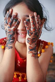 Eid mehandi designs 2013