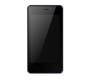 Symphony E78 Mobile Price, feature and specification