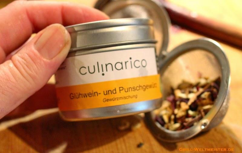 http://www.culinarico.de/Gluehwein-und-Punschgewuerz-bio