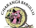 Charanga Barullu