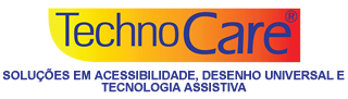 Loja Virtual Technocare