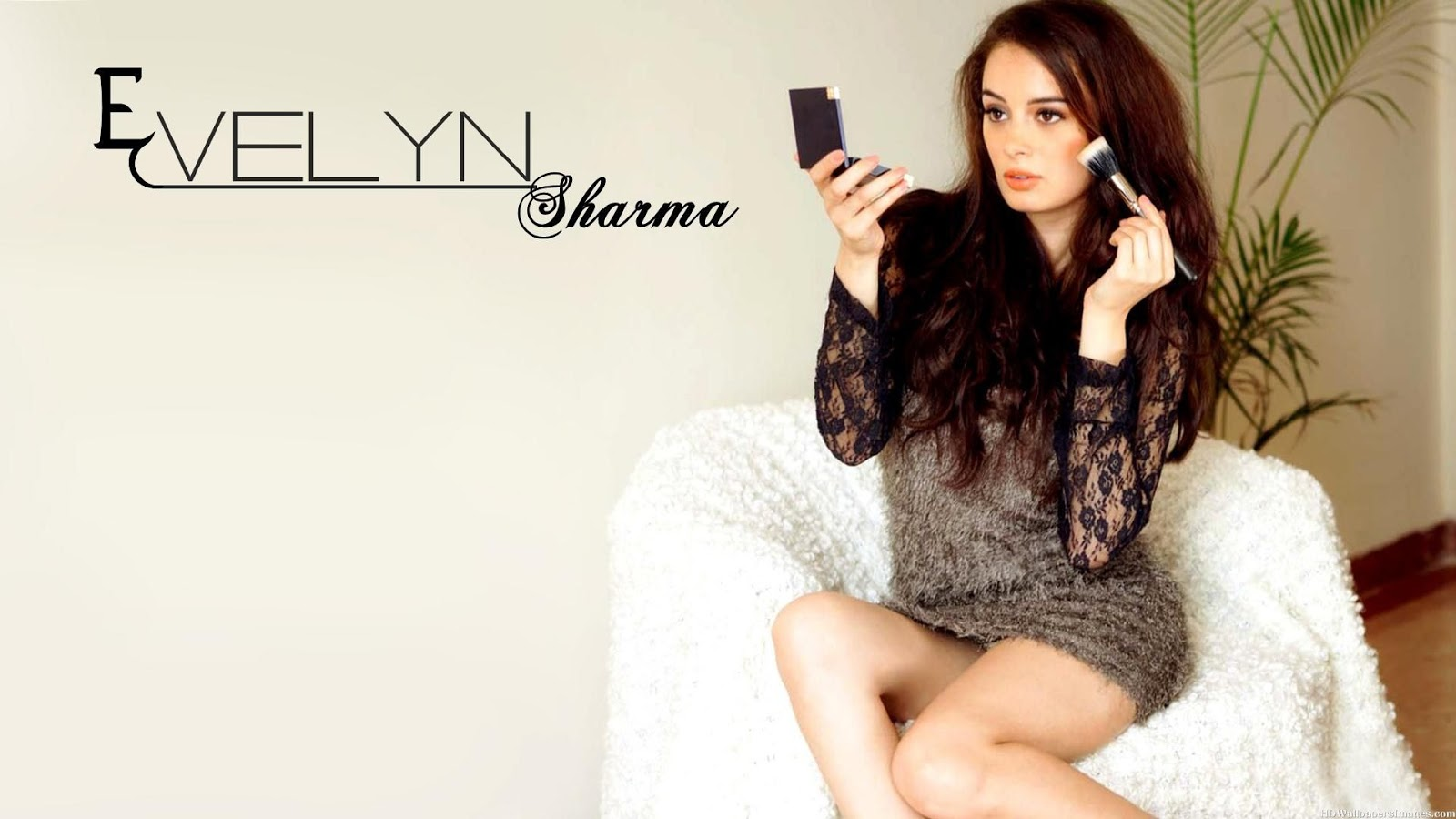 Evelyn Sharma 6 wallpapers (67 Wallpapers) - HD Wallpapers