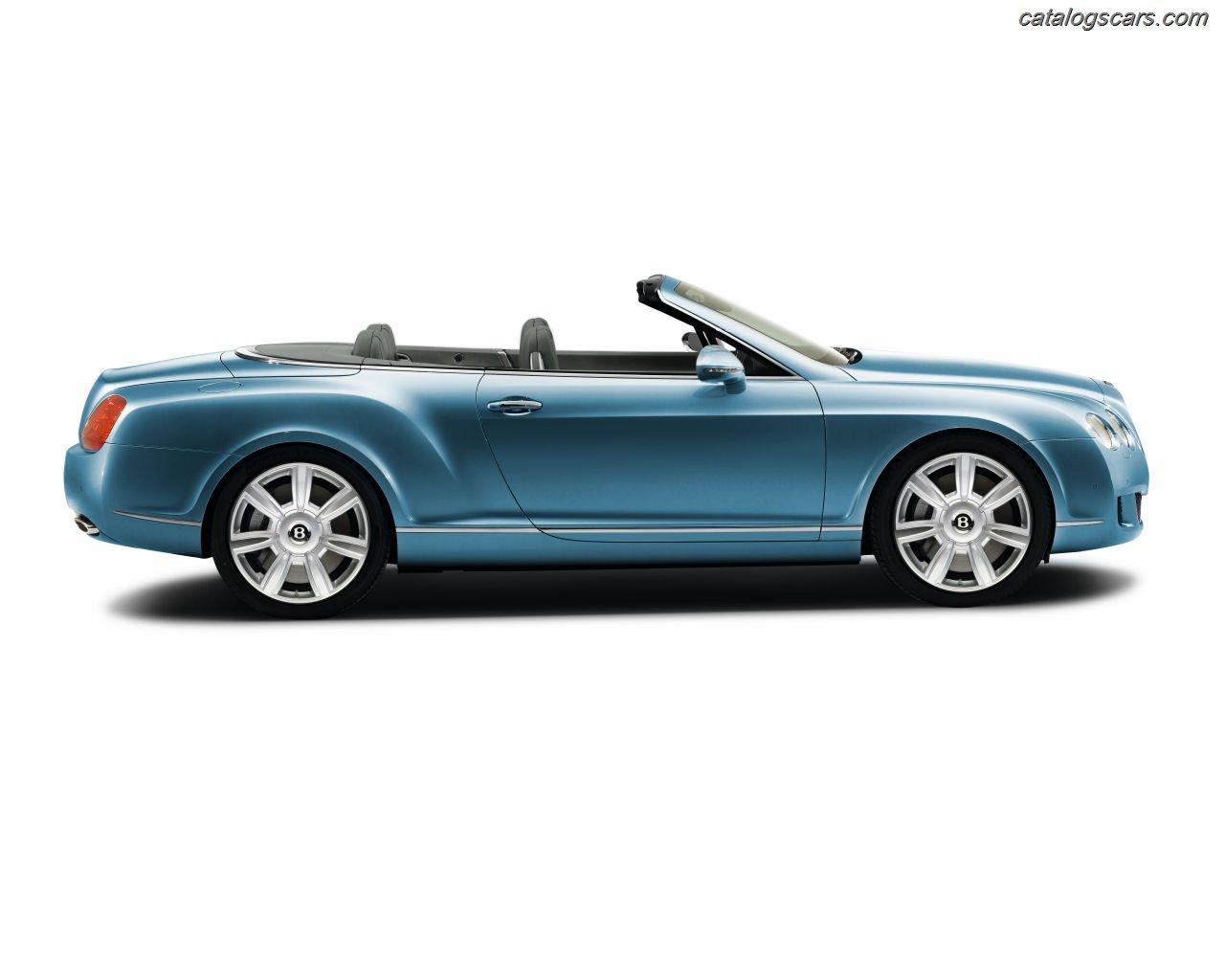 صور سيارة بنتلى كونتيننتال جى تى سى 2012 - اجمل خلفيات صور عربية بنتلى كونتيننتال جى تى سى 2012 - Bentley Continental Gtc Photos Bentley-Continental-Gtc-2011-07.jpg