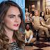 Orange Is The New Black | Cara Delevingne na 4ª temporada?