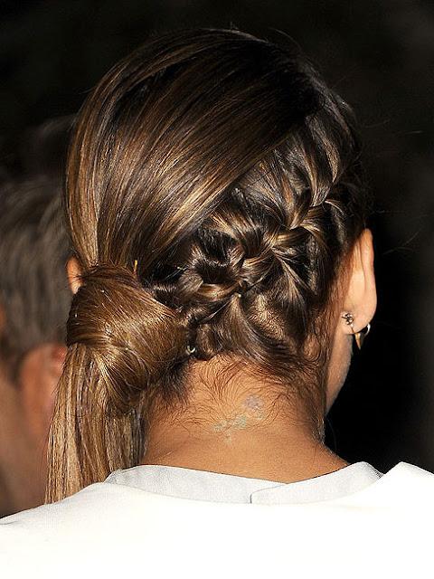 Peinados+trenzas+neotrenzas+2013