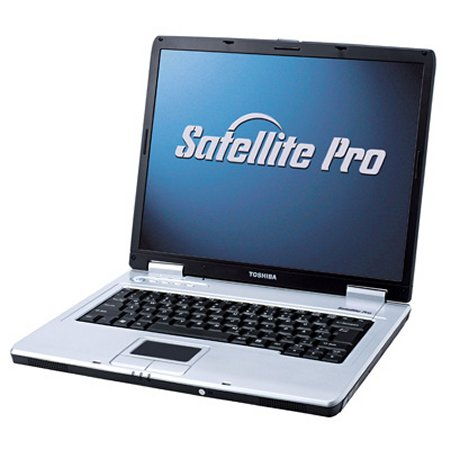 And Software Toshiba Satellite Pro Drivers Free Download For