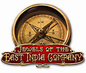 เกมส์ Jewels of East India Company