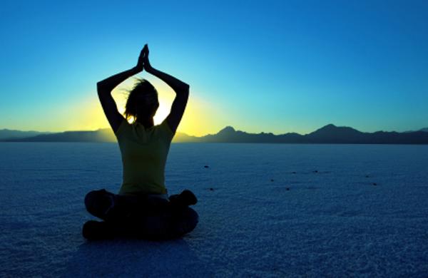 Resultado de imagen para hacer meditacion
