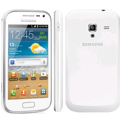 Samsung Galaxy Ace 2, Gambar Samsung Galaxy Ace 2