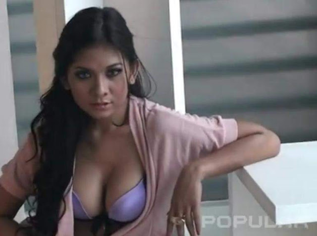 foto foto bugil, bugil artis, cewek bugil, gambar bugil, bugil indonesia, gambar, video bugil, bugil telanjang, telanjang, artis indonesia, foto foto artis, artis korea, artis hot,Indonesian Celebrity, Selebritis Gallery, Photo Actress, Hot Gallery, Sexy Gallery, Indonesia Girls, Chinese Girls, Korean Girls, Japanese Girls, Asian Girls, Celebrity Gallery, Sports Celebrity, SuperModels, European Girls, Hollywood Actress, foto, artis, indonesia, hot, seksi, model, bikini, lingerie, photo, bugil, gadis, cewek, swimsuit, gallery, foto artis indonesia, popular magazine, picture, sexy, celebrity, majalah popular, foto foto bugil, bugil artis, cewek bugil, gambar bugil, bugil indonesia, gambar, video bugil, bugil telanjang, telanjang, artis indonesia, foto foto artis, artis korea, artis hot,tante bugil. abg bugil
