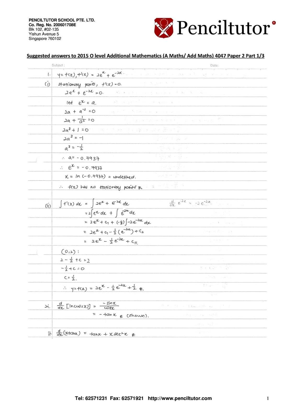 mathematics test papers ks3 answers Ks2 maths practice tests please ensure you follow the instructions on page 5  closely to ensure your child is assessed correctly ks2 maths practice tests - full .