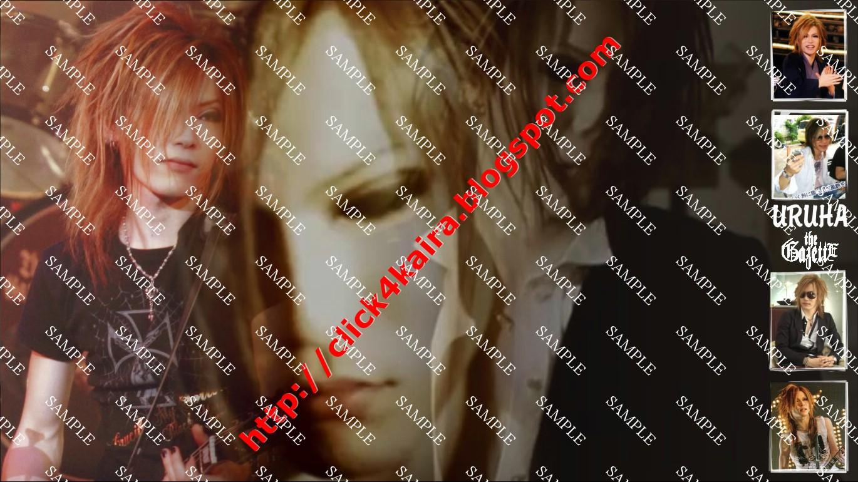 http://2.bp.blogspot.com/-mJ_uEyFPXfg/TwFQOxGNUqI/AAAAAAAAAIM/-AUo7KKuKuY/s1600/Uruha+3.jpg