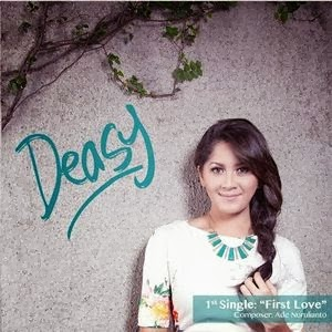 Deasy+ +First+Love Deasy   First Love Download mp3
