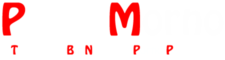 PornoMorno.XyZ - Porno İzle, Türkçe Altyazılı Porno, Olgun Porno