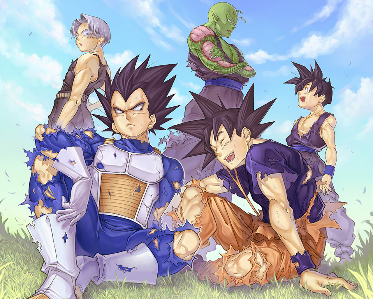 http://2.bp.blogspot.com/-mJciUO7yYog/USZZAnZfGmI/AAAAAAAADDo/1lcNxHQ2O64/s1600/6854_dragon_ball_z_hd_wallpapers.jpg
