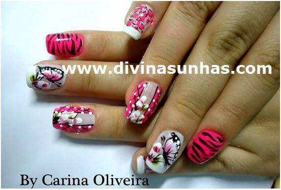unhas-decoradas-borboletas-carina-oliveira2