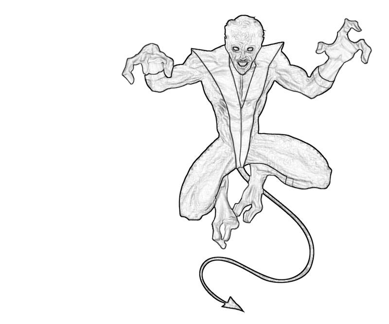 nightcrawler-jump-coloring-pages