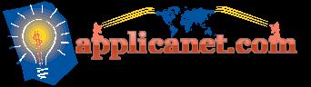 Applications du Net, programmes gratuits et astuces pratiques