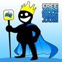 FreeAppsKing - Free Apps