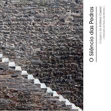 Livro: O Silêncio das Pedras