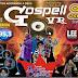 Lee Produções apresenta o Balada VR Gospel 2013 no dia 7 de Junho