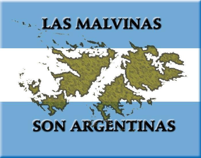 Libertad Net Malvinas Argentinas Homenaje A Los Caidos