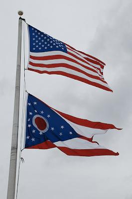 Ohio+Burgee.png