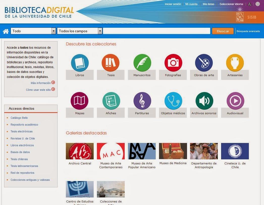 http://bibliotecadigital.uchile.cl/client/sisib