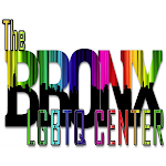 The Bronx LGBTQ Center