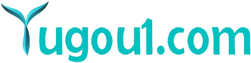 Yugou1.com
