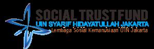 Blog Social Trust Fund UIN Jakarta