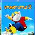 Stuart Little 2 - Chú Chuột Siêu Quậy