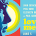 Free Download Movie Love & Mercy