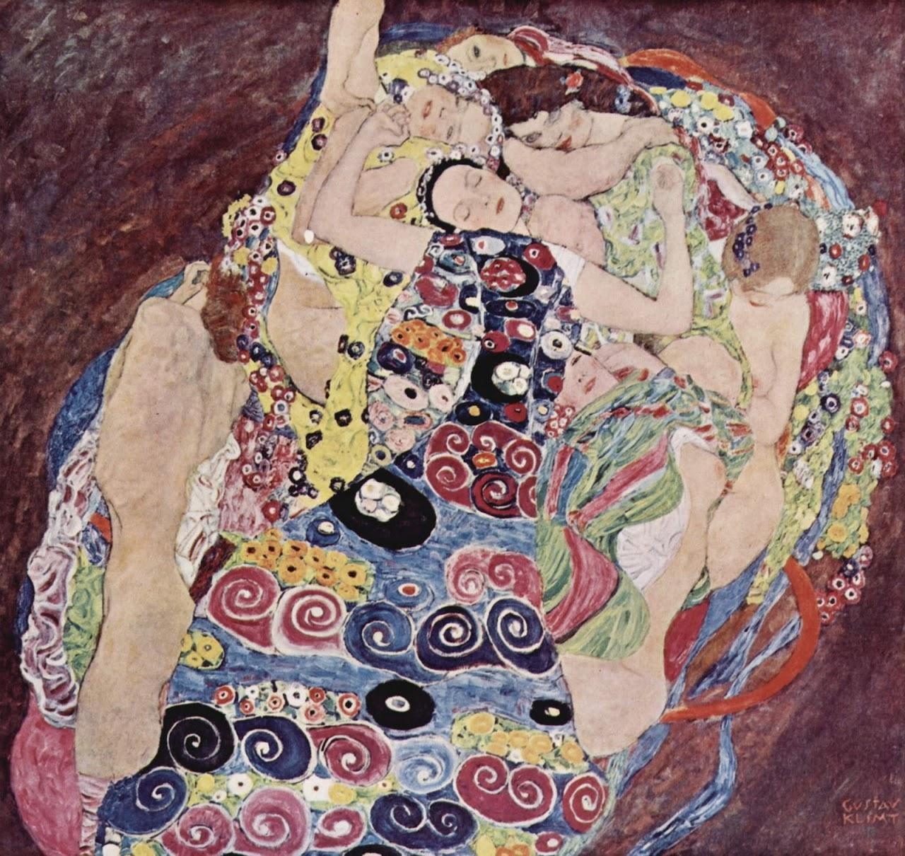 http://2.bp.blogspot.com/-mJqy2FLtqPE/TZUwIPu0NCI/AAAAAAAAB64/YmKSgxpzkcc/s1280/Gustav_Klimt_02.jpg
