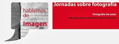 http://hablemosdeimagensoria.blogspot.com.es/?m=1