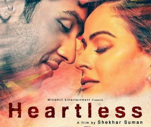 Main Dhoondne Ko Zamaane Mein| Arijit Singh| Heartless| Guitar Chord ...