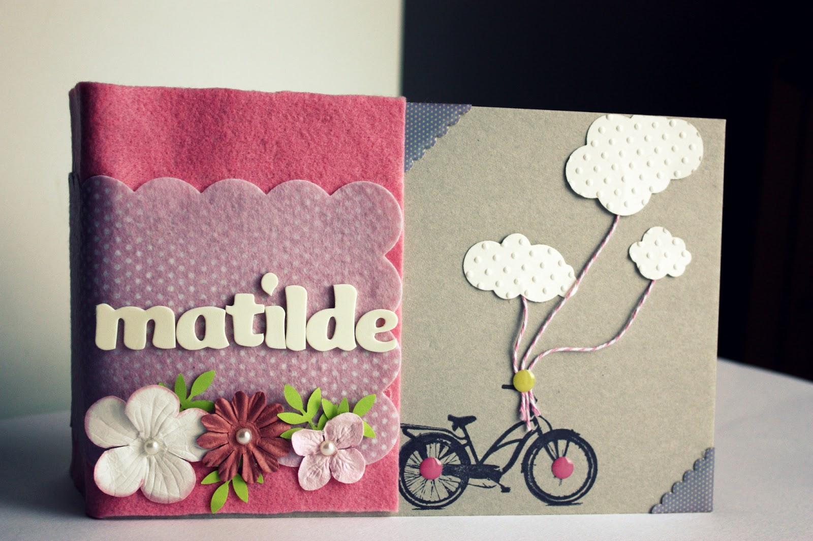 Fantasia blog post sponsor immagina l 39 atelier della carta - Abbellito con decorazioni ...