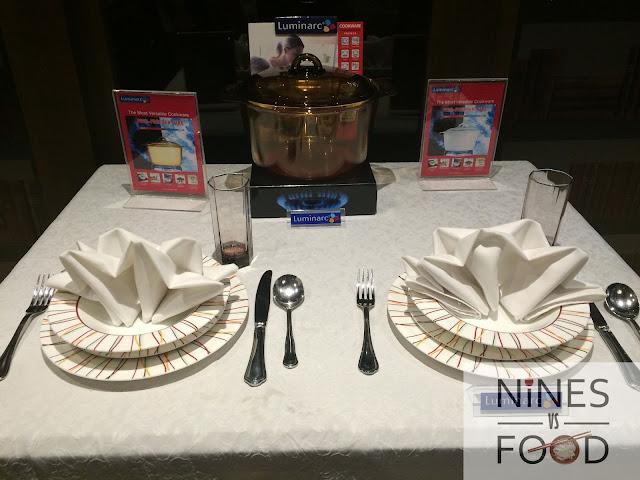 Nines vs. Food - Luminarc Dinner Series-5.jpg