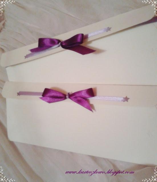 koperty na ślub
