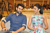 Pandaga Chesko platinum disk photos-thumbnail-7
