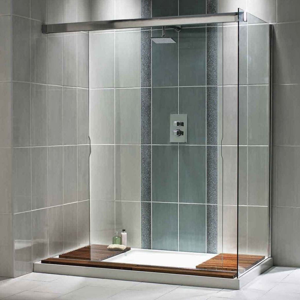 kamar-mandi-minimalis-terbaru-6